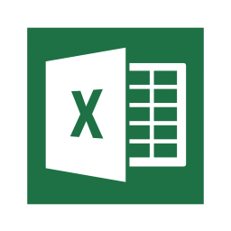 1494961163 microsoft office excel