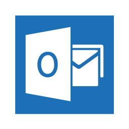 1494967028 microsoft office outlook